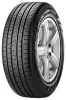 Pirelli Scorpion Verde All Season (255/60R17 106V)