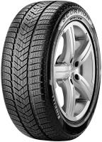 Pirelli Scorpion Winter (235/60R18 107H)