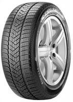 Pirelli Scorpion Winter (255/50R19 107V)