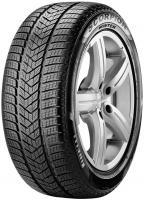 Pirelli Scorpion Winter (255/60R17 106H)