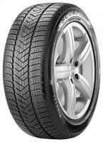 Pirelli Scorpion Winter (255/65R17 110H)