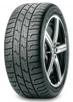 Pirelli Scorpion Zero (235/60R18 103V)