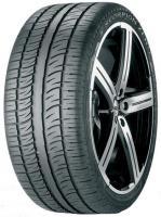 Pirelli Scorpion Zero Asimmetrico (285/35R22 106W)