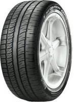 Pirelli Scorpion Zero Asimmetrico (295/30R22 103W)
