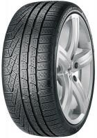 Pirelli Winter SottoZero 2 (205/55R16 94V)