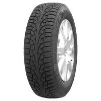Pirelli Winter Carving (185/70R14 88T)
