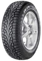 Pirelli Winter Carving Edge (215/60R17 100T)