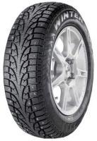 Pirelli Winter Carving Edge (235/55R17 99T)
