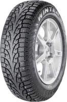 Pirelli Winter Carving Edge (235/60R16 100T)