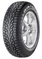 Pirelli Winter Carving Edge SUV (215/70R16 100T)