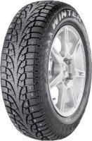 Pirelli Winter Carving Edge SUV (255/55R18 109T)