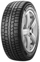 Pirelli Winter Ice Control (185/65R15 92T)