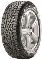 Pirelli Ice Zero SUV (295/35R21 107H)