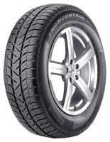 Pirelli Winter SnowControl 2 (205/55R16 91T)
