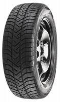 Pirelli Winter SnowControl 3 (155/65R14 75T)