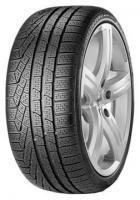 Pirelli Winter SottoZero 2 (215/55R17 98H)