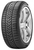 Pirelli Winter SottoZero 3 (205/55R17 95H)
