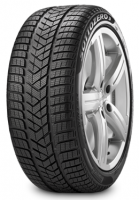 Pirelli Winter SottoZero 3 (235/45R17 97V)