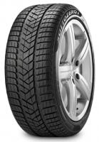 Pirelli Winter SottoZero 3 (245/40R20 99W)