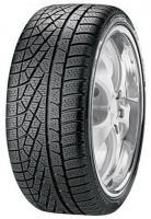 Pirelli Winter SottoZero (255/40R19 100V)