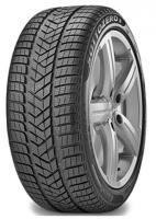 Pirelli Winter SottoZero 3 (215/65R16 98H)