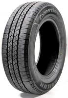 Sailun Commercio VX1 (205/70R15 106/104R)