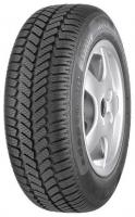 Sava Adapto HP (185/65R15 88H)