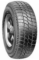 Tigar Cargo Speed Winter (185/80R14 102/100R)