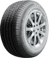 Tigar SUV Summer (215/70R16 100H)