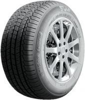 Tigar SUV Summer (225/65R17 106H)