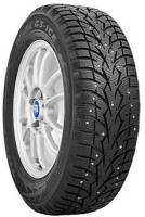 TOYO Observe G3 Ice G3S (255/45R19 104T)