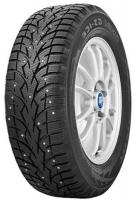 TOYO Observe G3 Ice G3S (245/65R17 107T)