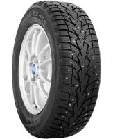 TOYO Observe G3 Ice G3S (275/40R22 107T)