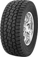 TOYO Open Country A/T (215/85R16 115/112Q)