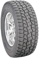 TOYO Open Country A/T (33/12.5R15 108Q)