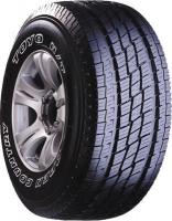 TOYO Open Country H/T (235/70R16 106T)