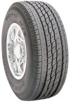 TOYO Open Country H/T (245/70R17 119S)