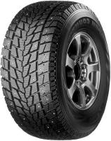 TOYO Open Country I/T (245/45R20 99T)