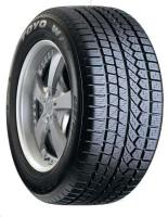 TOYO Open Country W/T (215/55R18 95H)