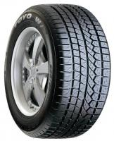 TOYO Open Country W/T (225/75R16 104T)
