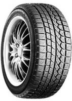 TOYO Open Country W/T (235/65R17 104H)