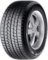 TOYO Open Country W/T (255/70R16 111T)