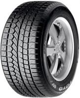 TOYO Open Country W/T (265/70R16 112H)