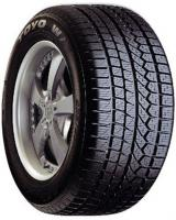 TOYO Open Country W/T (275/55R17 109H)