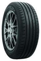 TOYO Proxes CF2 SUV (215/65R16 98H)