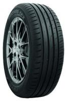 TOYO Proxes CF2 SUV (225/65R18 103H)