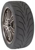 TOYO Proxes R888 (195/55R15 85V)