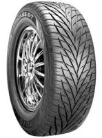 TOYO Proxes S/T (255/50R19 103V)