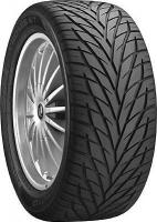 TOYO Proxes S/T (285/45R19 107V)
