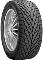 TOYO Proxes S/T II (255/50R19 103V)